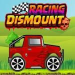 Racing Dismount