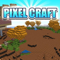 Pixel Craft