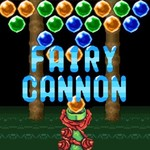Fairy Cannon