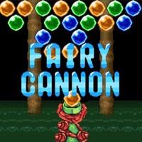 Fairy Cannon