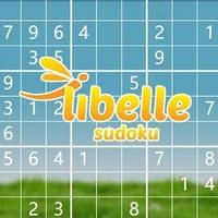 Libelle Sudoku
