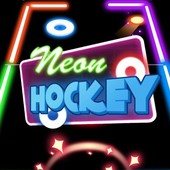 Nean Hockey