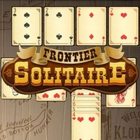 Beliebte Spiele,Solitaire Frontier is one of the Solitaire Games that you can play on UGameZone.com for free. Choose to play Draw 1 or Draw 3, with the ability to play the same deal until you win or switch to a new deal if you reach a dead end. Play to your heart's content in a rustic,