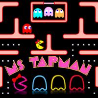 Ms.Tapman