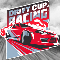 Spiele-Trends,Drift Cup Racing is one of the Drag Racing Games that you can play on UGameZone.com for free. Prove your skills on multiple tracks across snow, dust or tarmac and try to be the first to cross the finish line. Hit Nitro boosts, avoid hazards and win races to earn coins. Use the coins to upgrade your vehicle collection and unlock 6 unique drift racing cars, each with its own handling characteristics. Can you beat your opponents and win the cup or do you get knocked off track?