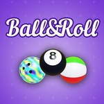 Ball & Roll