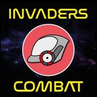 Invaders Combat
