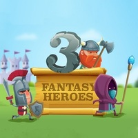 Fantasy Heroes 3