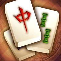 Tendencias de los juegos,Mahjong Solitaire Deluxe is one of the Matching Games that you can play on UGameZone.com for free. How quickly can you match up all of the tiles in this challenging version of the classic board game? Work quickly and beat the clock in order to earn some powerful time bonuses. Enjoy and have fun!