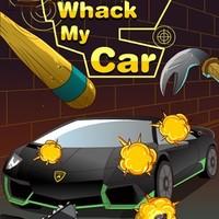 Whack My Car