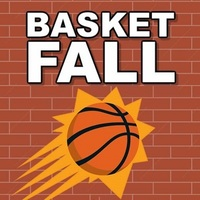 Basket Fall