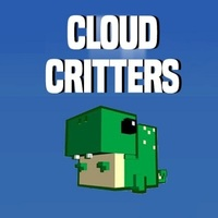 Cloud Critters