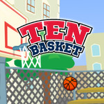 Ten Basket