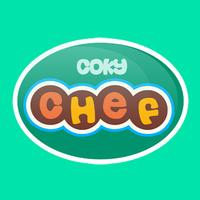 Coky Chef