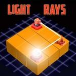 Light Ray's