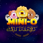Mini - O Stars