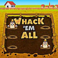 Whack' Em All