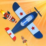 Master Plane