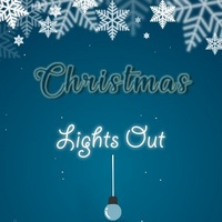 Christmas Lights Out