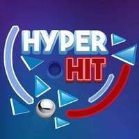 Hyper Hit