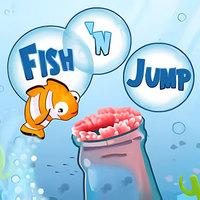 Fish'n Jump