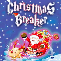 Best New Giochi,Christmas Breaker is one of the Blast Games that you can play on UGameZone.com for free. The goal of the game is to clear all the grid, matching two or more blocks of the same color. The user loses a life if a single block is clicked. Enjoy and have fun!