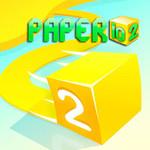 Paper. Io 2