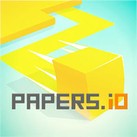 Tendenze dei giochi,Paper. Io is one of the io Games that you can play on UGameZone.com for free. If you enjoy the competitive atmosphere of the .io arena, then you'll love the latest game in our collection: Paper.io! Travel to the 2D world of this browser game and take control of a colorful cube. Start competing against other players by grabbing more territory. Can you manage to protect your zone against other ambitious players you'll encounter in this chomp game?