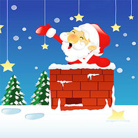 Popularne darmowe gry,Merry Christmas 2019 Slide is one of the Jigsaw Games that you can play on UGameZone.com for free. Christmas is around the corner! Play this slide puzzle games of the Christmas 2019. It includes 3 images and 3 modes to play.