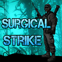 Surgical Strike