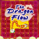 The Dragon Flow
